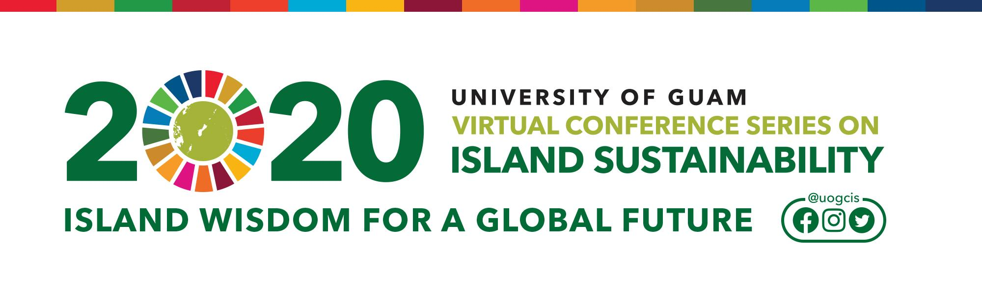 Click to learn more about CIS 2020