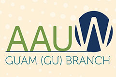 The American Association of University Women (Guam Branch) Scholarship Program is now accepting applications. Applications are due on Feb. 25.