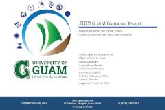 2019 Guam Economic Report