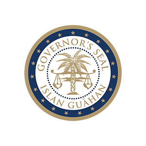 Governor's Office Seal