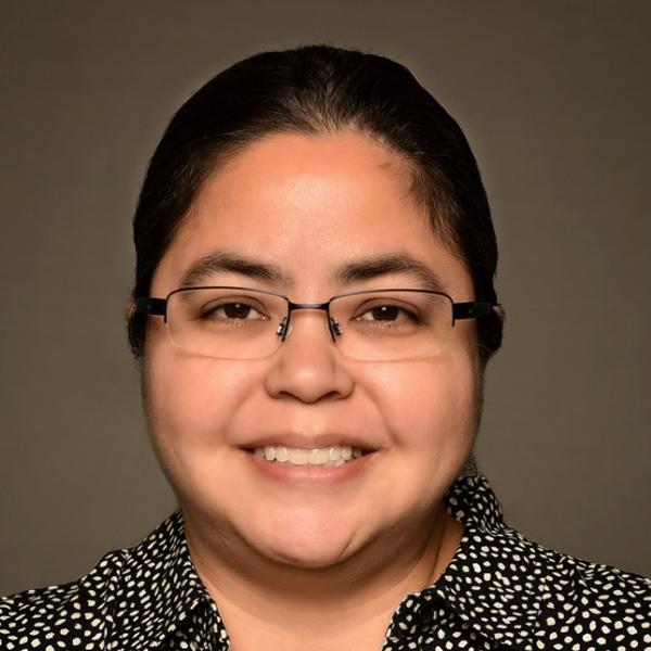 Katrina T. Perez