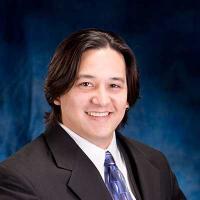 Dr. John Rivera