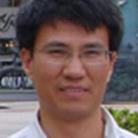 Yuming Wen, PhD
