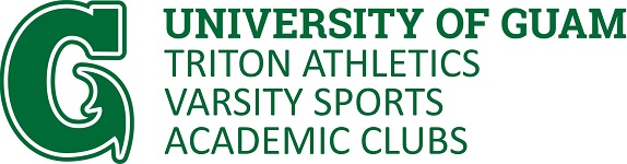 UOG_Triton_Athletics_Varsity_Sports_Academic_Clubs2