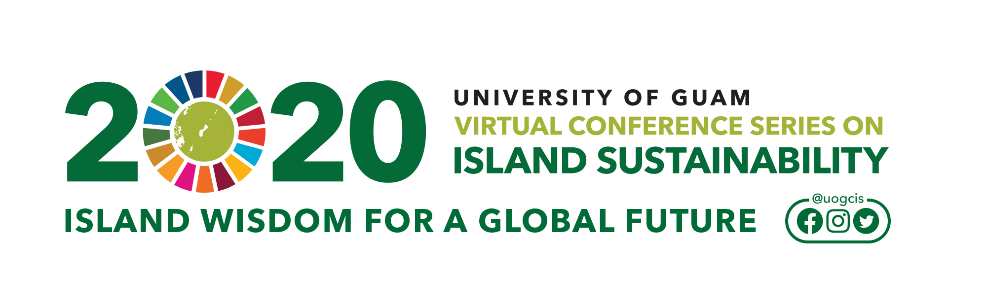 CIS 2020 Conference Banner