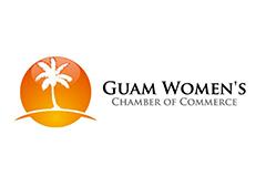 GWCC logo