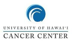 The UOG/UH Cancer Center (UHCC) Partnership (U54) announces new research projects designed to address significant cancer health disparities among Pacific Islanders.