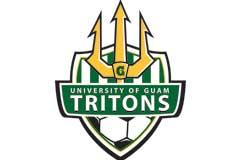 Tritons Soccer