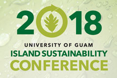 For nearly a decade, the sustainability conferences spearheaded regional discussion on climate change, energy, and natural resources.