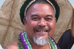 Study ancestral and indigenous seafaring navigation through a special, six-week course offered by the University of Guam's History and Chamorro Studies Program