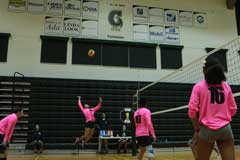Oh Set beat out PSO for the win on Wednesday night