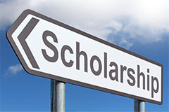 Two scholarship deadlines are approaching: the National Association of Women in Construction scholarship on Aug. 22 and the Businesswoman of the Year scholarship on Aug. 31.
