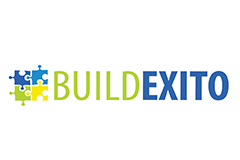 The Build EXITO program, available to University of Guam freshmen through Portland State University, is now recruiting student scholars who are passionate about health issues and addressing health disparities.