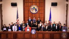 Guam Youth Congress