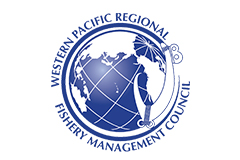Students pursing a master's in biology at the University of Guam may apply for this scholarship made available by the Western Pacific Regional Fishery Management Council.