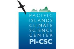 PI-CSC Logo