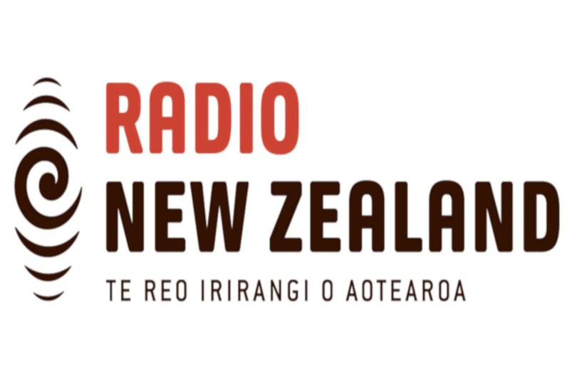 In the News: Assistant Professor Mark Lander speaks with Radio New Zealand on coral study