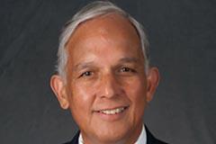 Underwood named President Emeritus