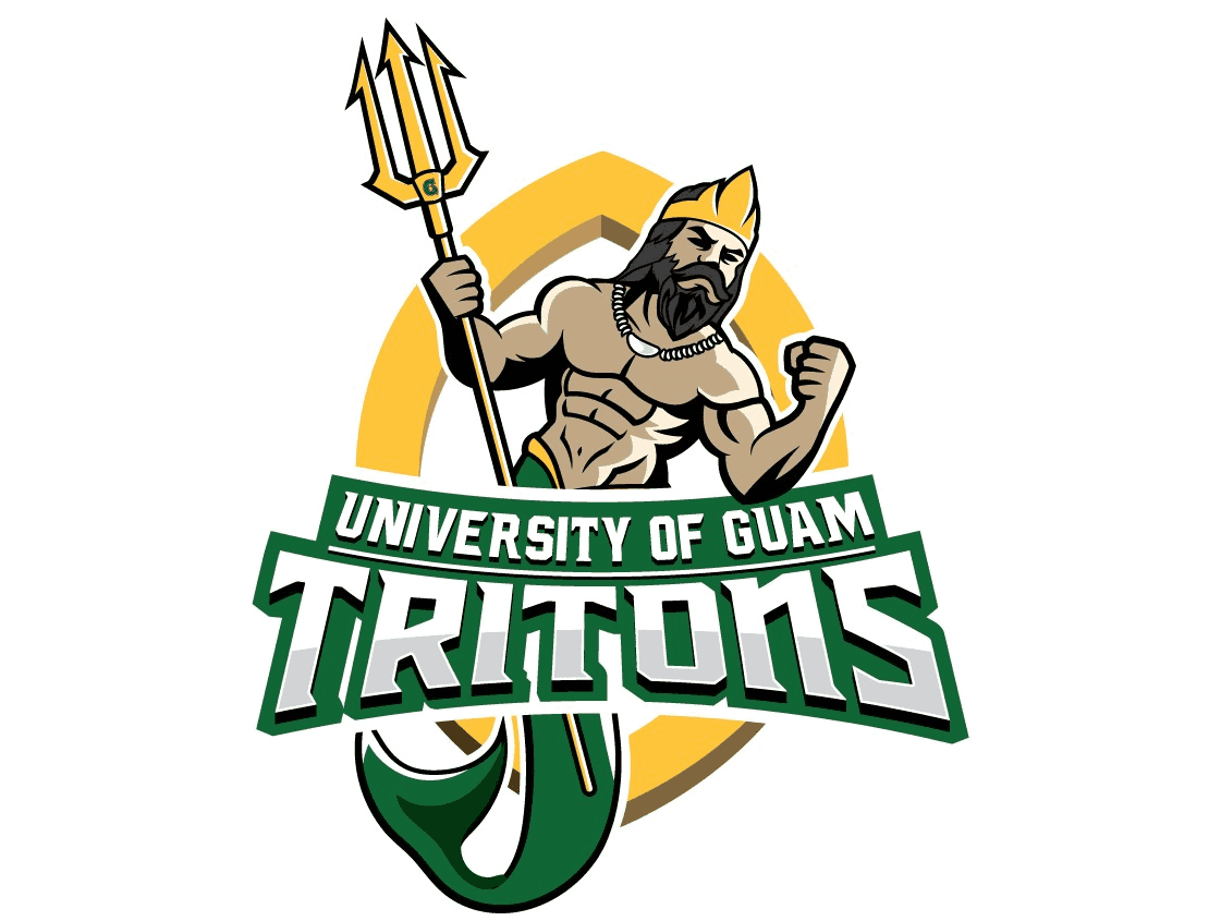 Triton Men's Basketball