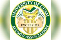 Nominations open for UOG Distinguished Alumni Awards