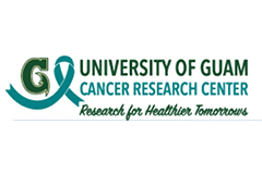 The University of Guam's Cancer Research Center will facilitate cancer clinical trials for patients in Guam through the University of Hawaii Cancer Center and FHP Health Center, Guam.