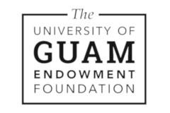 UOG Endowment Foundation