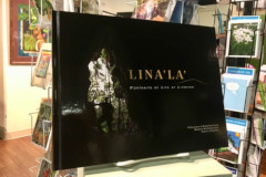 Lina'la': Portraits of Life at Litekyan