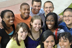 The Office of Minority Health (OMH) launched the YHEMOP in 2015 to support the future design, implementation, and evaluation of federal and public health workforce policies, specifically as it relates to capacity building for existing organizations or institutions that promote health equity and/or address health disparities.