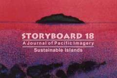 Storyboard 18 cover