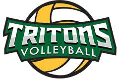 On Monday at 6:15pm, the league will feature the two time defending champion, the UOG Lady Tritons against the team from Guam Community College.