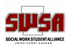 The National Association of Social Workers (NASW), Guam Chapter, together with the University of Guam Social Work Student Alliance, will be hosting a Senatorial Candidate Forum on Social Issues from 6 p.m.–8:30 p.m. this Thursday