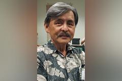 Dr. Jose Q. Cruz