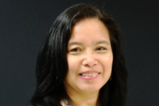 Dr. Margaret Hattori-Uchima