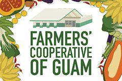 Farmers' Cooperative of Guam