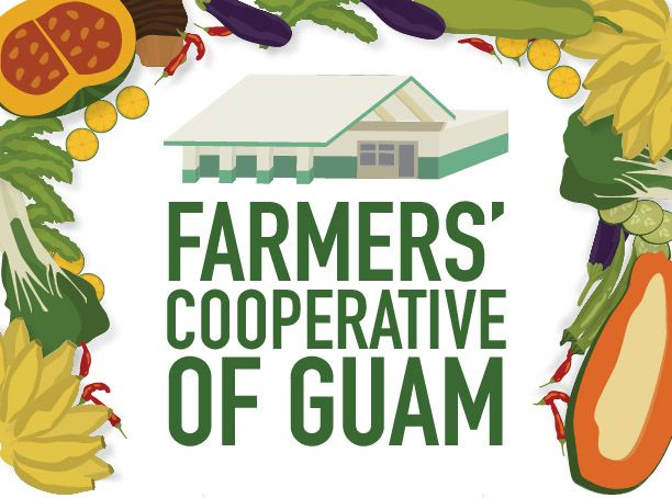 Farmers' Cooperative of Guam