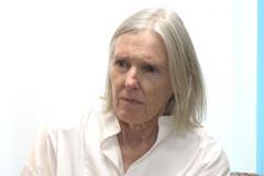 Roseann Jones, PhD