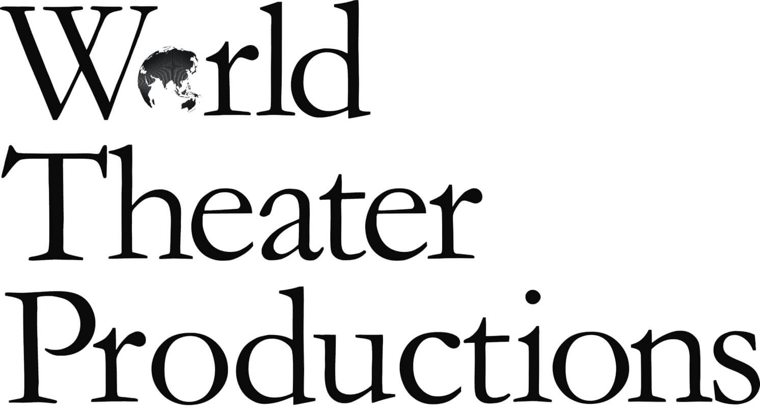 World Theater Productions
