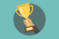 Make your nominations for the Customer Service Excellence Award