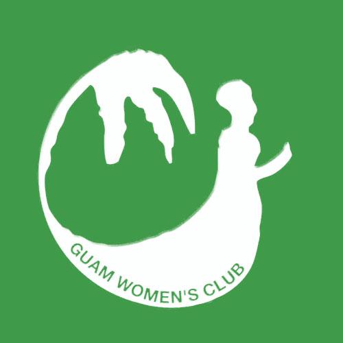 Guam Woman's Club