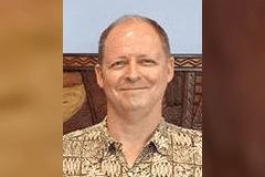Psychology professor offers insight on crisis behavior.