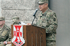 Brig. Gen. Roderick R. Leon Guerrero