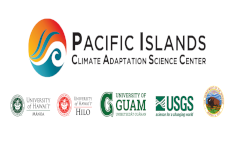 PI-CASC is looking to fund research projects for FY2022 focused on new, emerging, or rapidly evolving climate adaptation issues.