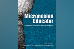 This issue focuses on student engagement and educational technology.