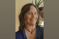 Therapist E. Connor Kelly will conduct a series of presentations the third and fourth weeks of July.