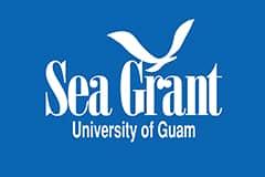 Photo of the Sea Grant Logo