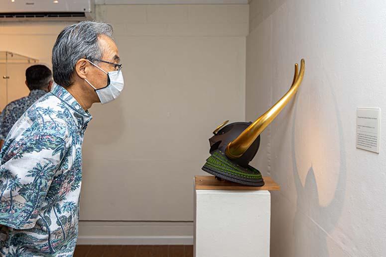 Kobayashi Toshiaki