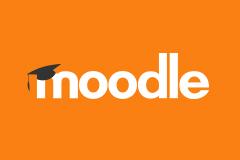 Moodle Announcement